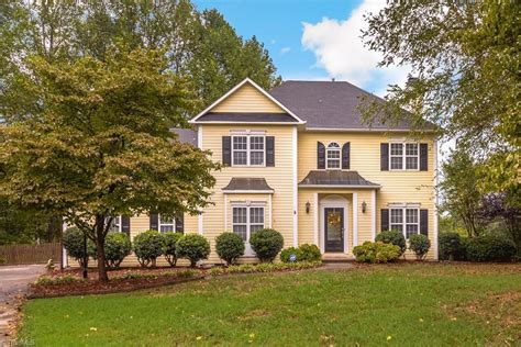 buena vista homes for sale real estate winston salem