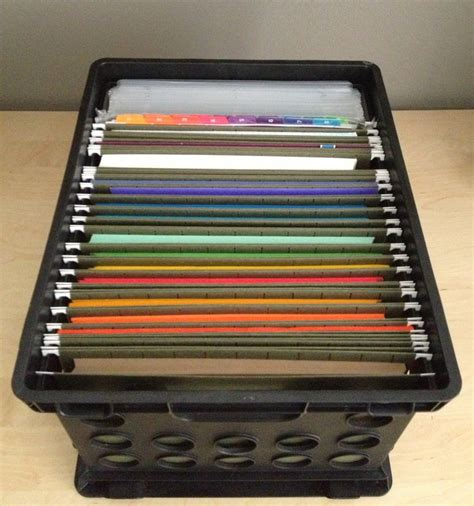 Printer Paper Storage | pin by tamara klein dorman on organizing pinterest