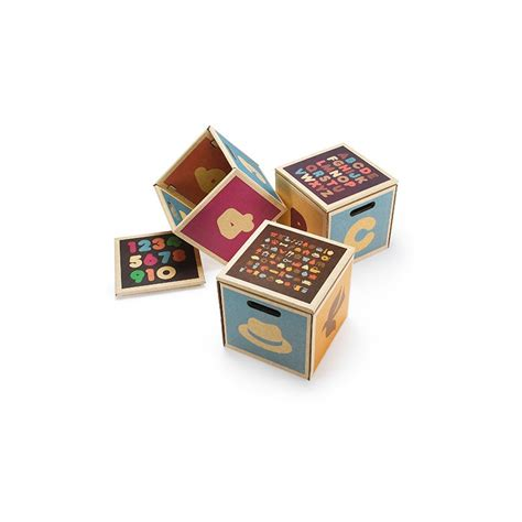Boxen Aus Karton by Multibox Boxen Aus Karton 3er Set 49 90