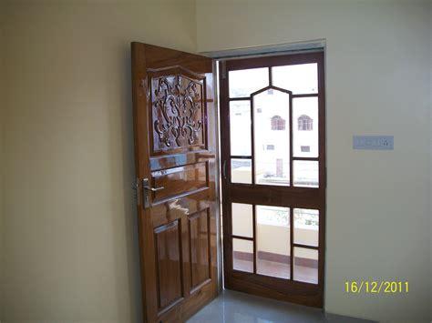main door jali design yes sir main naya ghar bana raha hoon aur us main doors