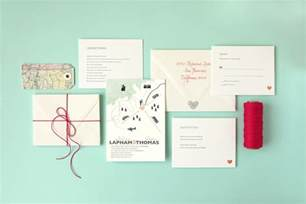 top album of average cost of wedding invitations theruntime