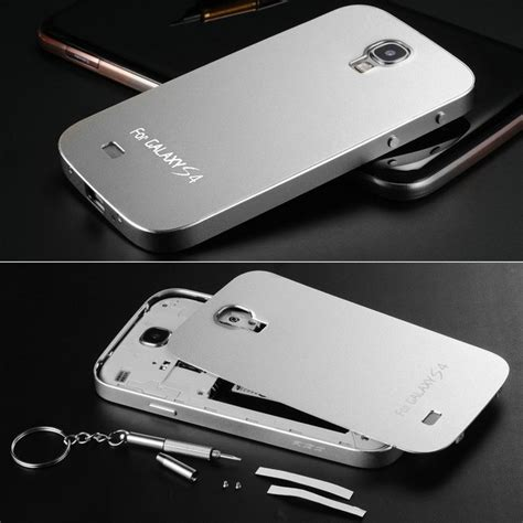 Casing Samsung S4 Ultra Thin Cantik Sleek galaxy s4 aluminum www pixshark images galleries with a bite