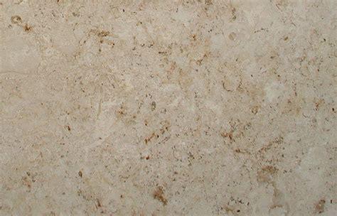 marmor steinboden jura gelb aus dem marmor sortiment wieland naturstein