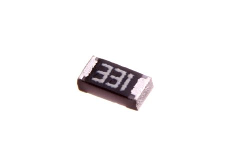 resistor smd 101 smd resistor 100 ohm 28 images file 100 ohm smd 1206 resistor jpg wikimedia commons 100pcs