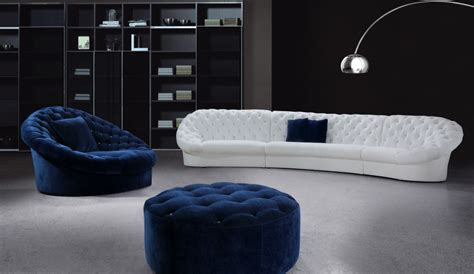 Where To Buy Modern Furniture Buy And Choose The Best Furniture Bargains La