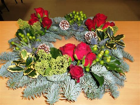 Who Owns Home Decorators Collection by 15 Floral Arrangements With Flowering 2530 Best Flower