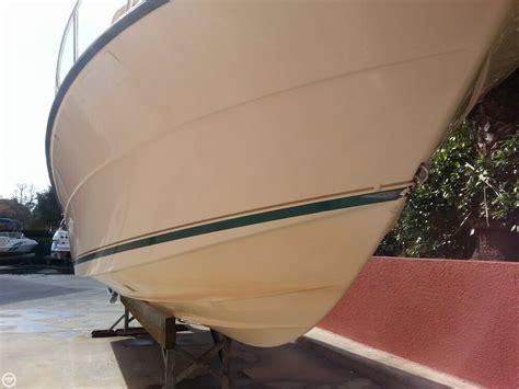 pursuit boats for sale naples fl 1997 pursuit 2870 offshore power boat for sale in naples fl
