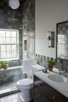 ginger banks bathroom ginger barber designst tubs showers and beautiful