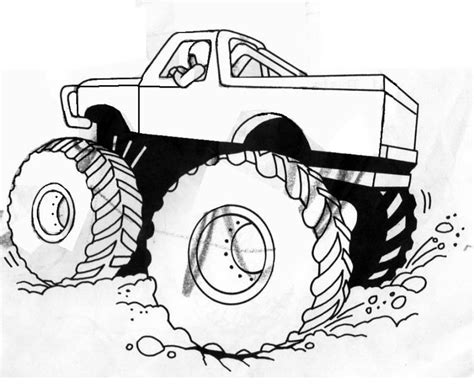 free grave diggers coloring pages