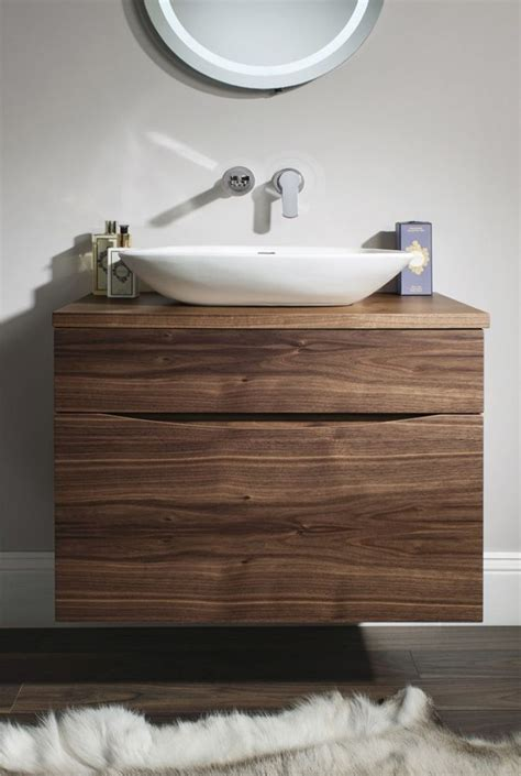 best bathroom furniture 25 best ideas about bathroom basin on small