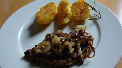 Kartoffel Und Zwiebel Behälter by Rostbr 228 Tel Spezialit 228 T Aus Th 252 Ringen Tradition Neu Erleben