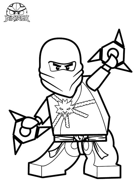 ninjago coloring lego ninjago coloring pages bratz coloring pages
