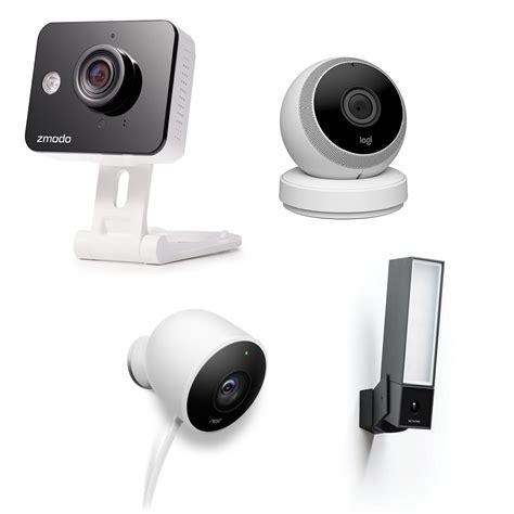 best cctv for home security 2017 top cctv cameras