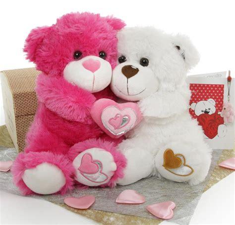 Boneka White Teddy teddy pictures ø ø ø googleâ ø ø ø ù ø