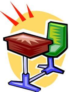 Office Desks Phoenix Absent From Clipart Clipartxtras