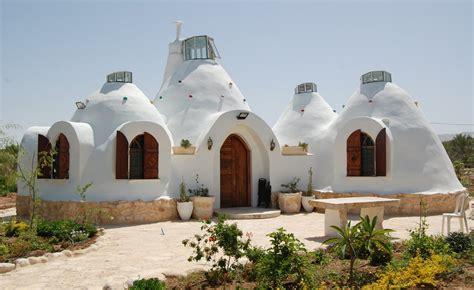 Adobe Homes For All Climates earth architecture architecture design and culture