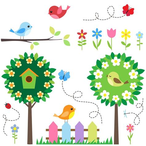 Plakat Castorama by Fototapeta Ogr 243 D Ustawić Ptak 243 W Kwitnienie Drzew Kwiat 243 W