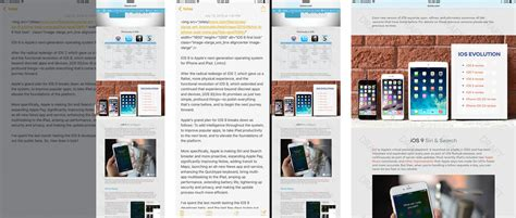 home design app ipad review 100 ipad home design app reviews free floor plan