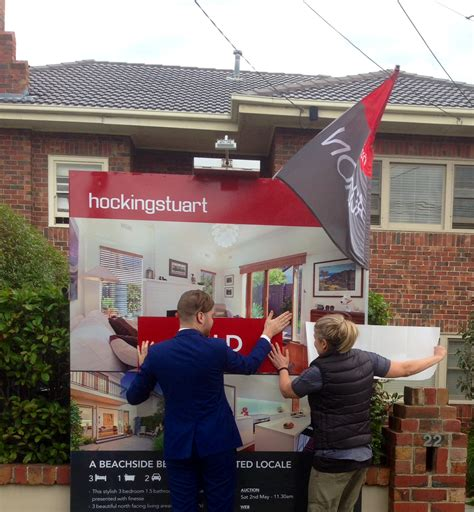 Auction Tactics sneaky auction tactics wins home realas