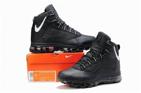 mens nike boots on sale nike air max darwin 360 mens shoes nike shoes free