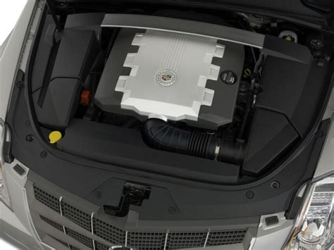 auto body repair training 2008 cadillac cts engine control image 2009 cadillac cts 4 door sedan rwd w 1sa engine size 640 x 480 type gif posted on