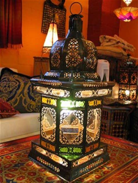 meubels schilderstraat rotterdam mozaiektafels marokkaanse mozaiektafels zilveren