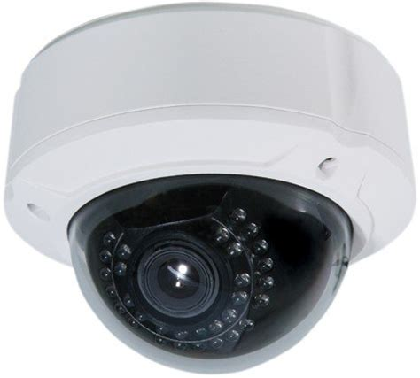 Cctv Anyvision high tech professional gt gt ip id 5181757 product details view high tech