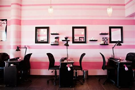 design house decor yelp pink white nail salon closed 39 reviews nail