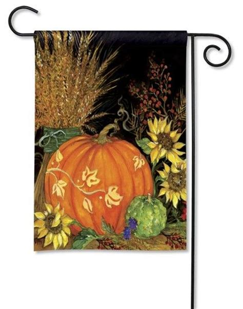 fall garden flags 17 best images about fall garden flag on flags