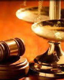 di commercio agrigento modulistica i contratti di assicurazione e la questione della clausola