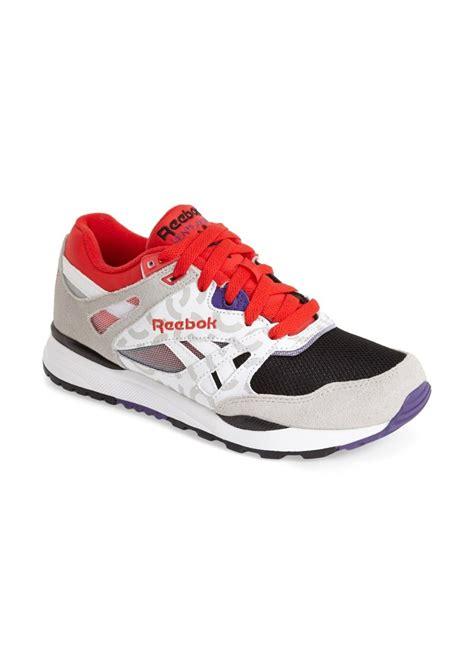 op sneakers reebok reebok ventilator co op sneaker shoes