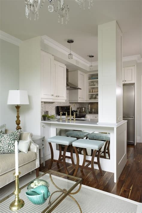 sarah richardson kitchen design marble octagon tile transitional kitchen sarah