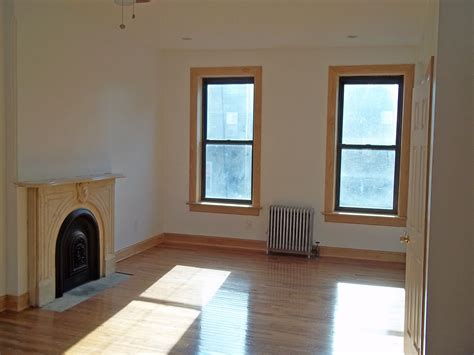 Bedford Stuyvesant 1 Bedroom Apartment For Rent Brooklyn Crg3108