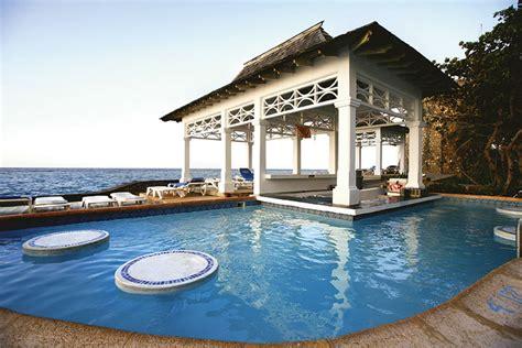 The Couples Resort Couples Tower Isle Ocho Rios
