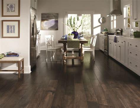 1 Wide Wood Floor - 7 inch wide engineered hardwood flooring search