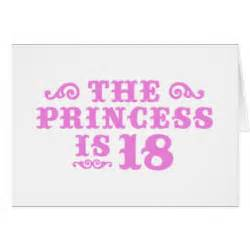 18 birthday cards 18 birthday card templates postage invitations photocards more zazzle