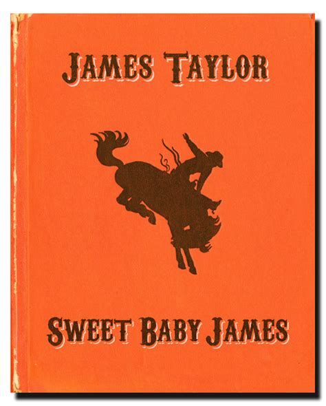 theme migration by james taylor sweet baby james available march 12