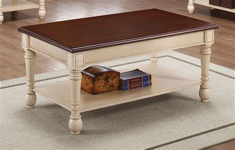white and brown coffee table brown and white bedroom varnished teak wood coffee table
