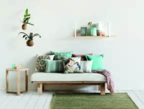online home decor south africa 10 south african online home decor sites we love