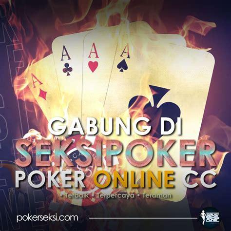 poker  cc seksipoker permainan kartu    permainan kartu kartu poker
