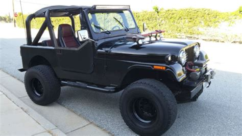 cool jeeps for sale cool jeeps for sale 28 images car photo gallery maaco