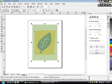 corel draw free download full version for windows xp filehippo corel draw x3 keygen crack serial number download latest