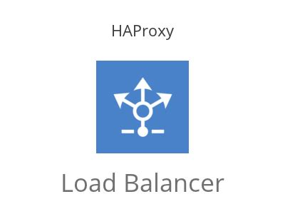 load balancer icon visio how to use haproxy to set up http load balancing on an
