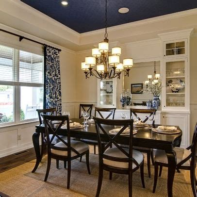 Navy Blue Dining Room Dining Navy Blue With Beige Design Ideas Dining Room