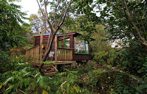 treehouse experience uk airbnb ireland the 11 most unique amazing airbnb