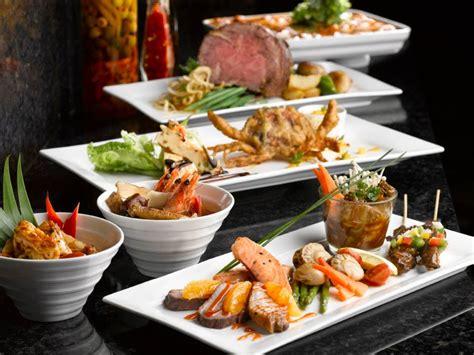 buffet dinner promotion 5 best hotel buffet promotion here got sale singapore