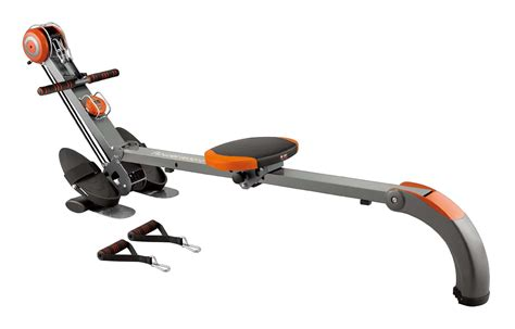 best rower machine top rowing machines from ironcompany fitness product site