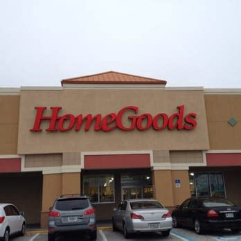 homegoods store 10 reviews department stores beaches