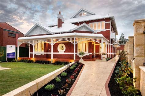 cozy  elegant house adorable home
