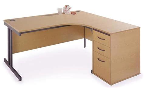 29 excellent office desks discount yvotube com